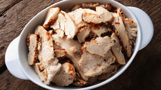 7 Tips For Making Smoked Chicken That Tastes Delicious