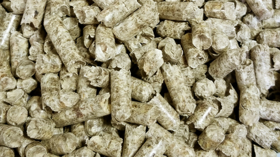 How To Pick The Best Pellets For Your Pellet Grill