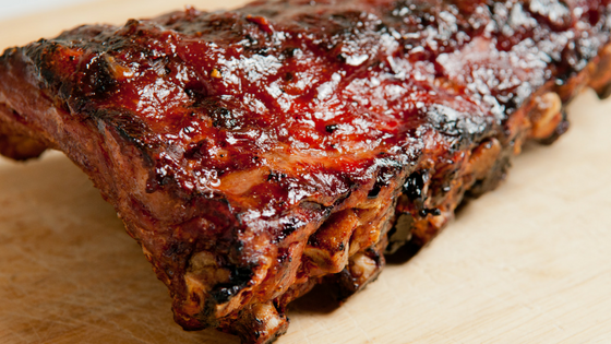 5 Tips For Smoking Ribs That Taste Delicious