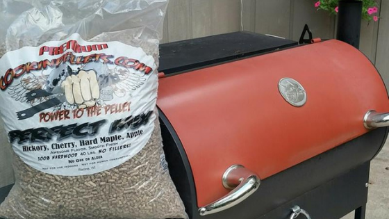Ten Tips For Maintaining Your Pellet Grill